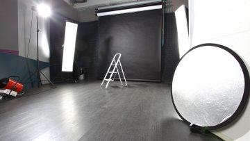 Fotografie tips & tricks