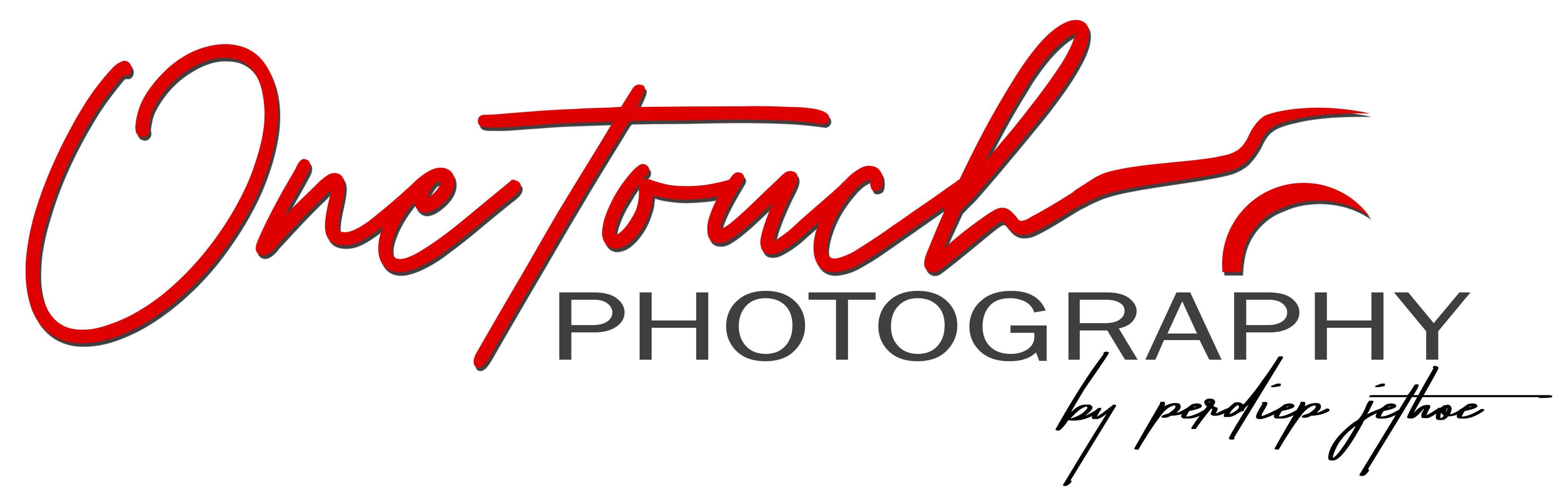 One Touch Photography