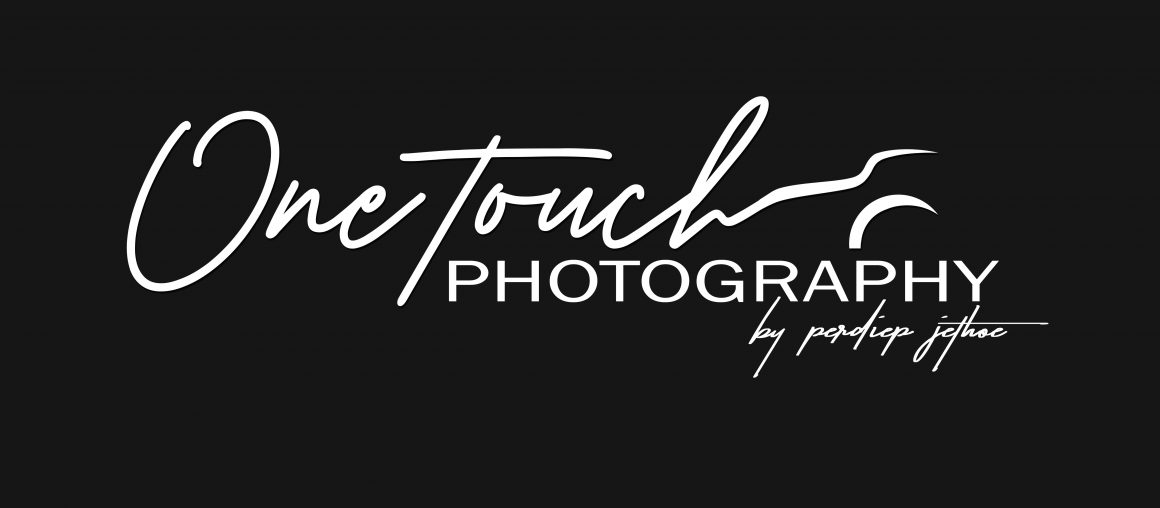 One Touch Photography online!